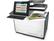 HP G1W41A HP PageWide Enterprise Color Tintasugaras Flow MFP 586z