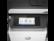 HP D3Q20B HP PageWide Pro 477dw MFP tintasugaras nyomtató - a garancia kiterjesztéshez végfelhasználói regisztráció szükséges!