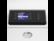 HP D3Q16B HP Tintasugaras Nyomtató PageWide Pro 452dw,USB/Háló/WLAN/NFC,A4, Duplex - a garancia kiterjesztéshez végfelhasználói regisztráció szükséges!