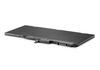 HP T7B32AA CS03XL újratölthető akkumulátor Elitebook 745 755 840 850 ZBook 14u 15u
