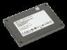 HP T3U07AA nagyvállalati, 240 GB-os SATA SSD