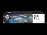 HP 973X L0S07AE nagy kapacitású fekete eredeti patron PageWide 452 477 (10000 old.)