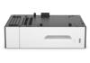 HP D3Q23A PageWide Pro 500 lapos papírtálca