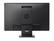 HP N3H14AA ProDisplay P240va 60,45 cm-es (23,8 hüvelykes) monitor