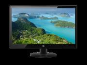 HP 22kd T3U87AA 54,61 cm-es (21,5 hüvelykes) monitor