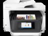 HP D9L19A OfficeJet Pro 8720 e-AiO multifunkciós tintasugaras nyomtató - a garancia kiterjesztéshez végfelhasználói regisztráció szükséges!