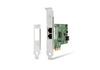HPE V4A91AA Intel Ethernet I350-T2 kétportos 1Gb NIC