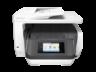 HP D9L20A HP OfficeJet Pro 8730 e-AiO multifunkciós tintasugaras nyomtató - a garancia kiterjesztéshez végfelhasználói regisztráció szükséges!