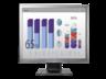 HP E4U30AA EliteDisplay E190i 48 cm-es (18,9 hüvelykes) IPS monitor