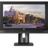 HP Z1 G3 24in AiO Workstation