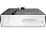 HP G1W43A PageWide Enterprise 500 lapos papírtálca