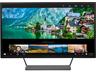 HP V1M69AA Pavilion 32 81,28 cm-es (32 hüvelykes) képernyő