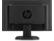 HP V5J61AA V197 47 cm-es (18,5 hüvelykes) monitor