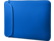 HP V5C31AA 39,62 cm-es (15,6 hüvelykes) fekete/kék neoprén tok - utolsó 1 darab raktáron!