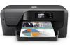 HP D9L63A OfficeJet Pro 8210 WIFI tintasugaras színes nyomtató - a garancia kiterjesztéshez végfelhasználói regisztráció szükséges!