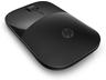 HP V0L79AA Z3700 fekete vezeték nélküli egér