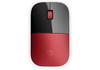 HP V0L82AA Z3700 vörös vezeték nélküli egér