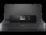 HP N4K99C OfficeJet 202 mobile hordozható nyomtató