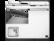 HP J9V80B PageWide 377dw állófejes tintasugaras többfunkciós nyomtató - a garancia kiterjesztéshez végfelhasználói regisztráció szükséges!