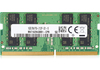 HP 4VN05AA 4 GB 2666 MHz-es DDR4 memória
