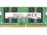 HP 3TK86AA 4GB DDR4-2666 SODIMM