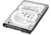 HP W0R10AA 1 TB Enterprise SATA 7200 merevlemez