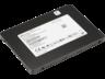 HP 3JP90AA 256 GB-os SED TLC SATA-3 M.2 SSD