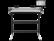 HP G6H51B HD Pro 42 hüvelykes lapolvasó