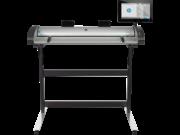 HP G6H50B SD Pro 44 hüvelykes lapolvasó