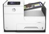 HP J6U57B PageWide 352dw állófejes tintasugaras színes nyomtató - a garancia kiterjesztéshez végfelhasználói regisztráció szükséges!
