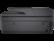 HP J7K33A OfficeJet Pro 6960 multifunkciós tintasugaras nyomtató/másoló/fax/scanner - a garancia kiterjesztéshez végfelhasználói regisztráció szükséges!