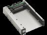 HP W3J85AA DP25 cserélhető 2,5 hüvelykes HDD-tartalékhordozó