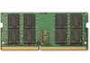 HP 3TQ36AA 16GB (1x16GB) DDR4-2666 nECC SODIMM RAM