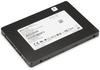 HP F3C96AA 1 TB-os SSD meghajtó