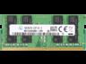 HP Z9H55AA 4 GB DDR4-2400 SoDIMM
