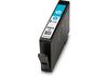 HP 903XL ciánkék tintapatron eredeti T6M03AE Officejet 6950, 6960, 6970 (825 old.)