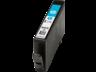 HP 903XL T6M03AE High Yield Cyan Original Ink Cartridge Officejet 6950, 6960, 6970 (825 old.)