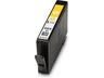 HP 903XL sárga tintapatron eredeti T6M11AE Officejet 6950, 6960, 6970 (825 old.)