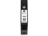 HP 903 T6L99AE Black Original Ink Cartridge Officejet 6950, 6960, 6970 (300 old.)