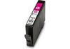 HP 903XL T6M07AE High Yield Magenta Original Ink Cartridge Officejet 6950, 6960, 6970 (825 old.)