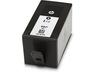 HP 907XL extrakapacitású fekete tintapatron eredeti T6M19AE Officejet 6960, 6970 (1500 old.)