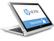 """HP x2 210 G2 2TS66EA 10.1"""" Touch x5/Z8350-1.44GHz 4GB 64GB SSD Win10H Laptop / Notebook"""