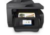 HP M9L80A OfficeJet Pro 8725 e-AiO multifunkciós tintasugaras nyomtató - a garancia kiterjesztéshez végfelhasználói regisztráció szükséges!