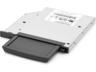 HP T7G14AA 9,5 mm-es vékony, cserélhető, 500 GB-os SATA meghajtó
