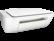 HP F5S40B DeskJet 2130 All-in-One tintasugaras multifunkciós nyomtató másoló szkenner