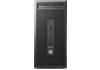 HP EliteDesk 705 G3 MT 2KR84EA APU/RYZEN5-1500 8GB 256GB W10P mikrotorony számítógép / PC