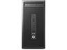HP EliteDesk 705 G3 MT 2KR93EA APU/RYZEN3-1200 8GB 256GB W10P mikrotorony számítógép / PC
