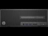 HP 280 G2 SFF 2SF66EA CI3/7100 8GB 256GB W10P kis helyigényű számítógép / PC