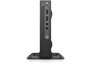 HP 260 G2 DM 2KL48EA CI3/6100 4GB 500GB NOOPT W10P mini asztali számítógép / PC