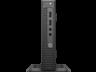 HP 260 G2 DM 2KL49EA CI3/6100U 4GB 500GB FreeDOS mini asztali számítógép / PC